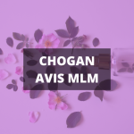 Avis Chogan France MLM