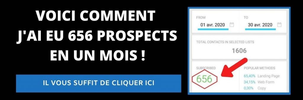 Prospects MLM pronoclub
