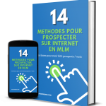 ebook prospection mlm